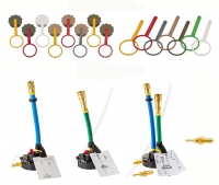 Scepter Accessories & Repair Parts